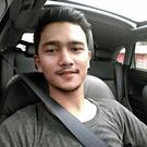janjiqq's avatar