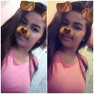 dayralima577's avatar