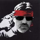 bandy's avatar