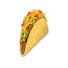theinsane_taco's avatar