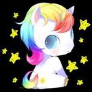 sparkles_the_unicorn's avatar
