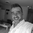 christophegrauss's avatar