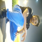 ashadimam's avatar