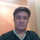 kulapad2017's avatar