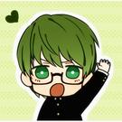 17yanuarpraja's avatar
