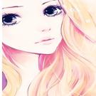 brikhna's avatar