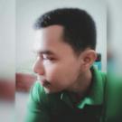 eddyendrawan's avatar