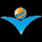 animazione's avatar