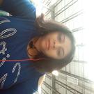 jessicajanettemeca's avatar