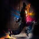 megawolfking1's avatar