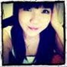 brutona1409's avatar