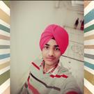 moonlakhi's avatar