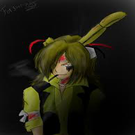 anutt22's avatar