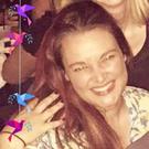 angelaspiva's avatar
