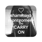 shammayamontgomery's avatar
