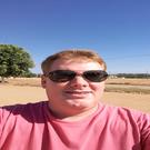carlosreinke17dec78bbdd84d42's avatar