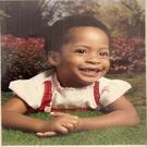 spoonerjeralynr's avatar