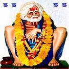 shivbhaktiworld01's avatar