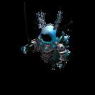 rah11439's avatar