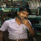 gokrish's avatar