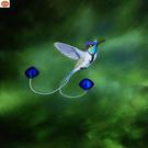 lilyfaron's avatar