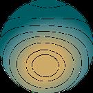 effektteam's avatar