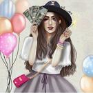 tayten's avatar