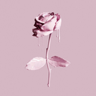 ashlynthetrashcan's avatar