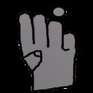 epicguyro's avatar