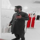 qasim_arshad's avatar
