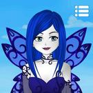 denisseibarra19yahoocom's avatar