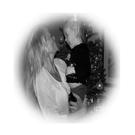 mcculleygirl216's avatar