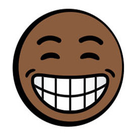 bambam12's avatar
