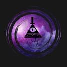 ddlgluver's avatar