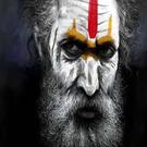 molanawazirali's avatar