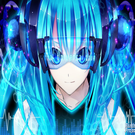 ericalt's avatar
