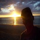dmohall's avatar