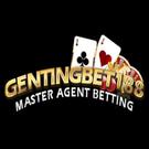 gentingbet188's avatar