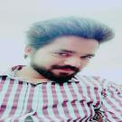 aakash17's avatar