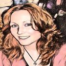 dawnedunton's avatar