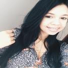 nathaliamaria's avatar