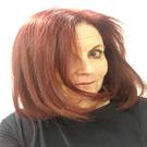 xhirley's avatar