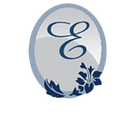 ellerich's avatar