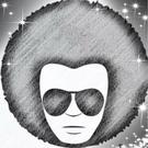 lechab's avatar
