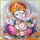 famousastrologerswami's avatar