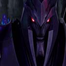 megatron_prime's avatar