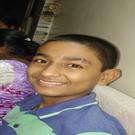 vatsal_haria's avatar