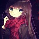 66835's avatar