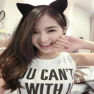 hokiwin88's avatar