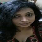 jaisree's avatar